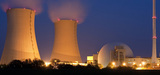 Risques nucléaires et risques technologiques, une même problématique ?