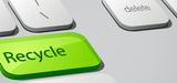 DEEE professionnels : l'agrément d'éco-organismes devrait structurer la filière