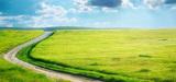 Agriculture : atteindre le facteur 4 ne semble pas réaliste selon les scénarios de l'Ademe