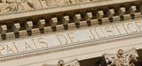 Antennes relais : la Cour de cassation précise le champ de compétence du juge judiciaire