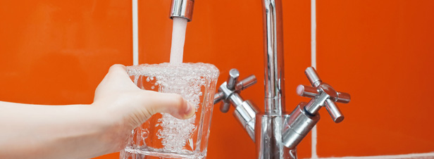 L'Anses rend un avis sur les risques liés au sélénium dans l'eau potable