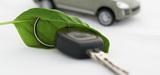 Motorisations alternatives : le GPL a su tirer profit des aides publiques