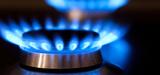 Le Sénat rejette la proposition de loi Brottes sur l'énergie