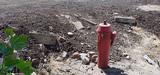 Mâchefers d'incinération : la nouvelle réglementation inquiète Amorce