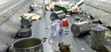Les coûts de gestion des déchets ménagers explosent