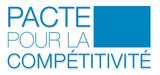 Rapport Gallois : un soutien à l'innovation et au maintien du prix compétitif de l'électricité