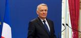 Pacte pour la compétitivité : le gouvernement ébauche une réforme fiscale à long terme