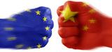 Solaire : la Commission européenne ouvre une enquête contre les subventions chinoises