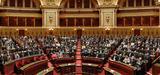 PLFSS 2013 :  la taxation de l'huile de palme votée en commission au Sénat