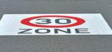 Qualité de l'air : la baisse des vitesses en ville est à considérer au cas par cas