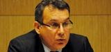 Présidence de l'ASN : Pierre-Franck Chevet prend ses nouvelles fonctions aujourd'hui