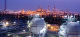 Energie : l'AIE encourage l'exploitation des gaz de schiste européens