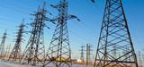 RTE présente son projet de schéma décennal de développement du réseau