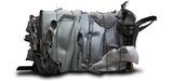 Valorisation des déchets plastiques en France : peut mieux faire
