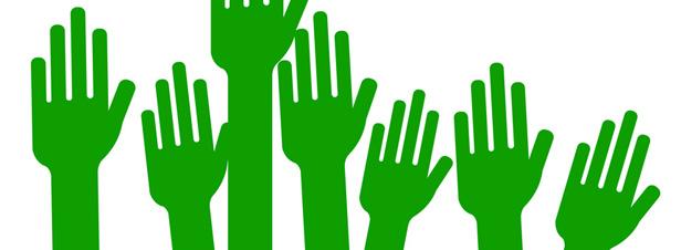 L'Assemblée adopte le projet de loi sur la participation du public