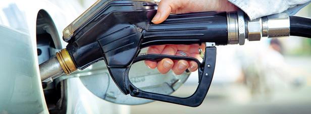 Carburant : la fin du dispositif de baisse des prix ne satisfait personne