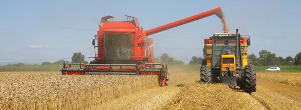 """Résultat de recherche d'images pour """"Energie, agriculture"""""""