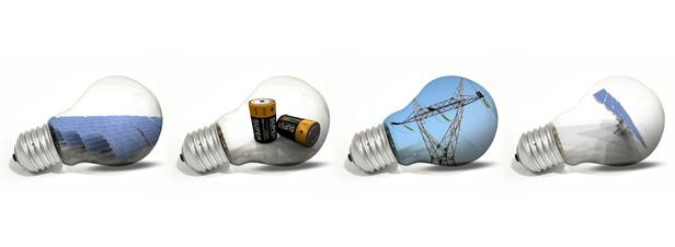Débat sur l'énergie : les connues et les inconnues de la transition énergétique