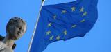 Application du droit de l'UE : l'environnement en tête des infractions