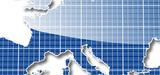 Conseil Energie de l'UE : pistes pour un déploiement efficace des énergies renouvelables