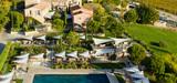 L'écolabel européen gagne du terrain dans les hôtels et campings français