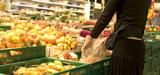Lancement d'opérations pilotes pour lutter contre le gaspillage alimentaire
