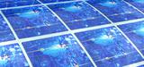 Photovoltaïque : la France peut-elle encore se faire une place au soleil ?