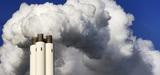 Climat : faute de progrès, les négociations préparent le pire