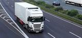 44 tonnes : l'arrêté fixant les conditions de circulation est paru au J.O