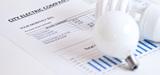 Equipements électriques : malgré des gains d'efficacité, la facture augmente
