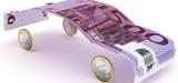 Les coûts cachés de l'automobile estimés à 373 milliards d'euros par an