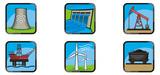 Débat national sur l'énergie : le cadrage s'éternise