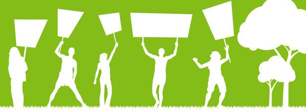 La loi sur la participation du public est définitivement adoptée