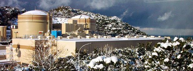 Nucléaire : un Japon hésitant accueille la conférence de l'AIEA sur la sûreté