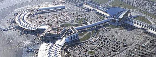 Aeroports De Lyon Un Plan De Deplacement Pour Faciliter Le Recrutement