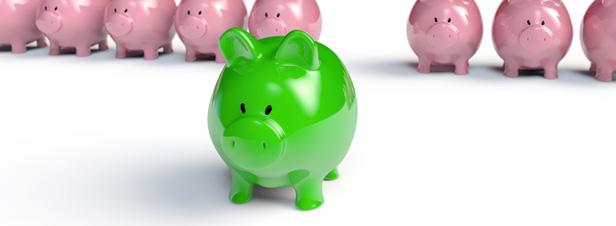 Fiscalité écologique : le comité permanent est installé