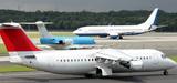Climat et aviation : des négociations tendues suivies au plus haut niveau