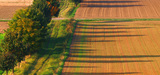 L'agro-écologie, modèle agricole français de demain ?