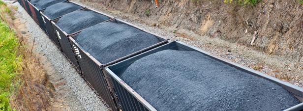 L'Agence internationale de l'énergie annonce la renaissance du charbon