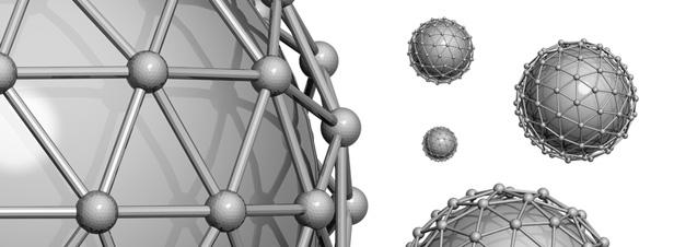 Nanoparticules : premier pas vers une traçabilité