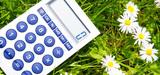 Lois de finances : focus sur les mesures environnementales