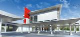 Performance énergétique : la RT 2012 étendue à tous les bâtiments neufs