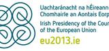 Présidence de l'UE : l'Irlande entend faire progresser les dossiers ouverts