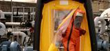 Les exercices d'urgence font ressortir un décalage en cas de cumul des risques nucléaire et naturel