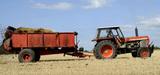 Nitrates : le voile se lève sur le nouveau périmètre des zones sensibles