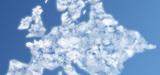 Energie et qualité de l'air : les Européens plébiscitent les EnR au détriment de l'efficacité énergétique