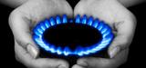 Injection de biométhane dans le réseau de gaz naturel : les instructions à suivre par les producteurs