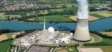 Sûreté et sécurité des centrales : le Parlement veut des améliorations urgentes
