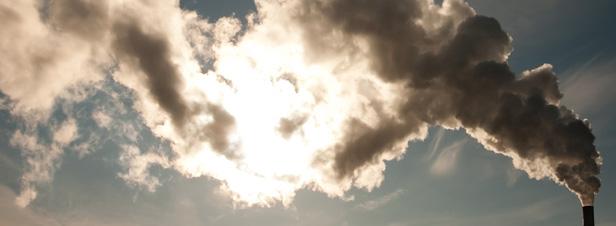Qualité de l'air : la Commission européenne élargit la procédure d'infraction aux PPA