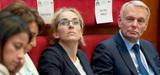 Jean-Marc Ayrault détaille l'agenda environnemental de la France